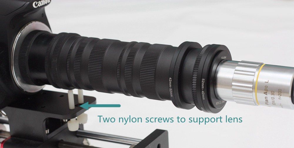 raynox-tube-lens-support